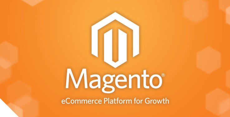 Solved: Getting TypeError: $.widget is not a function Magento 2 and customers cannot checkout