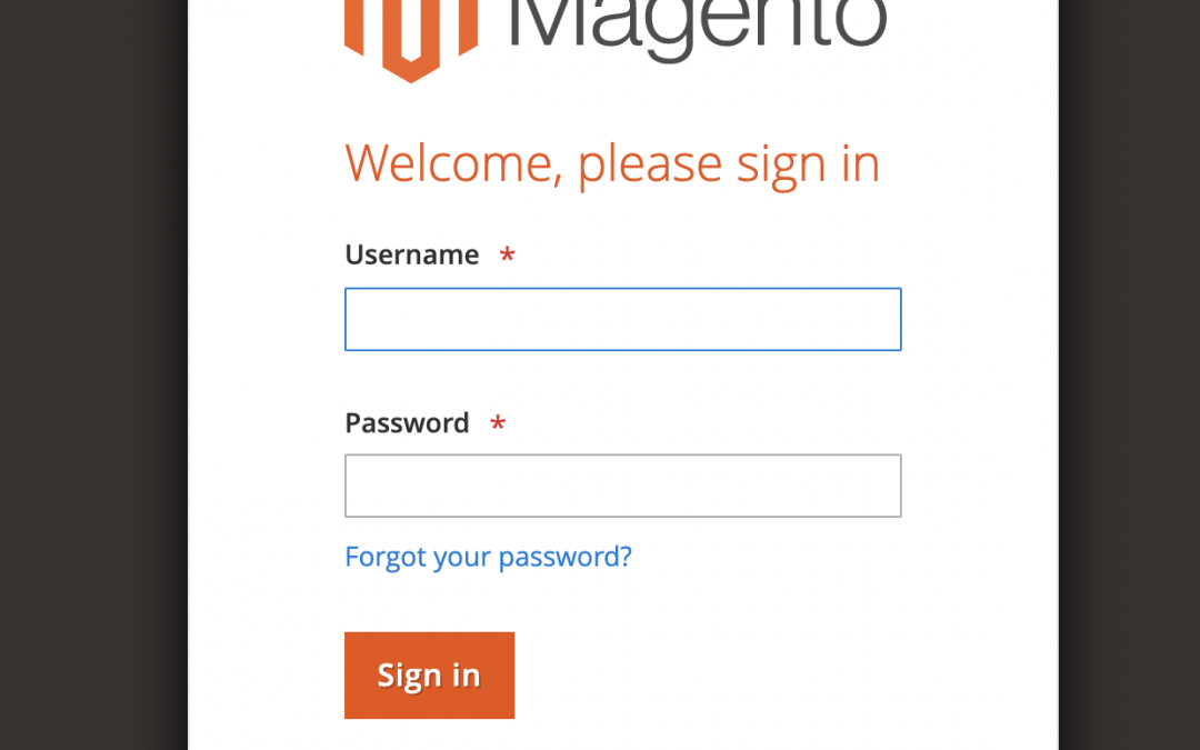 Learn how to install Magento 2.4.2 on a docker instance